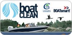 BOATClean