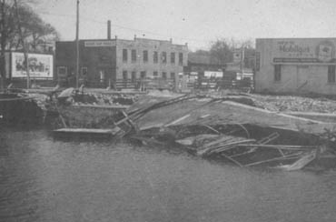 1937 Flood Photos Utrca Inspiring A Healthy Environment