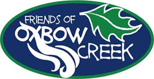 Friends of Oxbow Creek logo