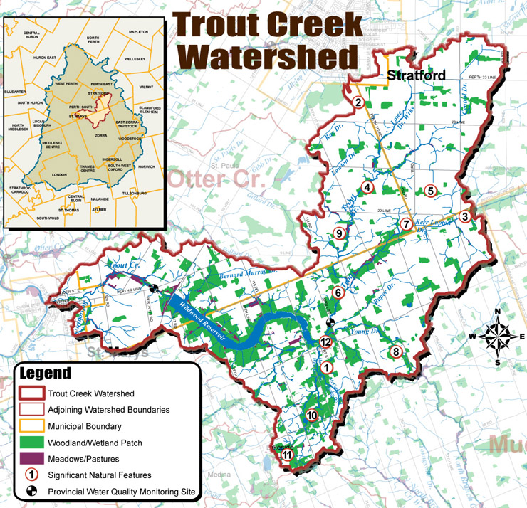 trout creek single parent personals Trout creek, mt (montana) houses and residents  4 single-parent households (0 men, 4 women) 1010% of residents of trout creek speak english at home.