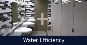 Water-efficiency