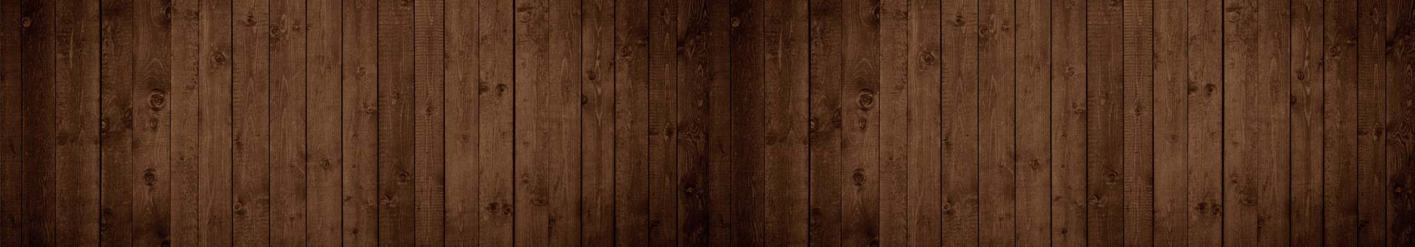 new_woodbackground