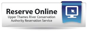 reserve_online_button_2