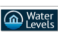 Thames River Water Levels