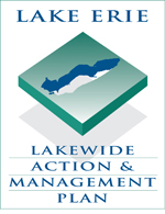 Lake Erie Lakewide Action & Management Plan