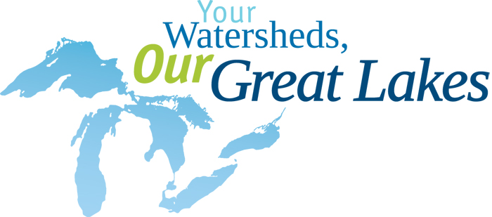 Great_Lakes_Title