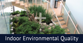 Indoor-environmental-quality
