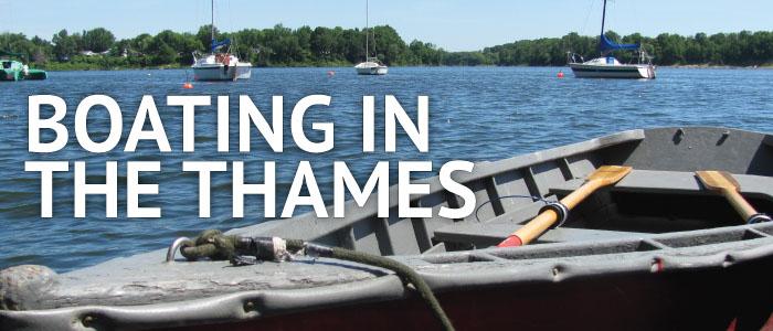 boating_header