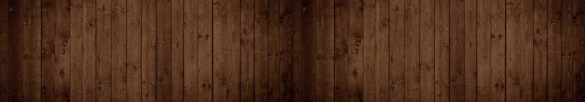 new_woodbackground